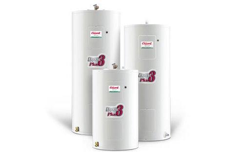 vente installation et r paration de chauffe eau plomberie services. Black Bedroom Furniture Sets. Home Design Ideas